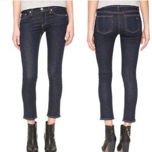 rag & bone 'The Capri' Jeans in Heritege